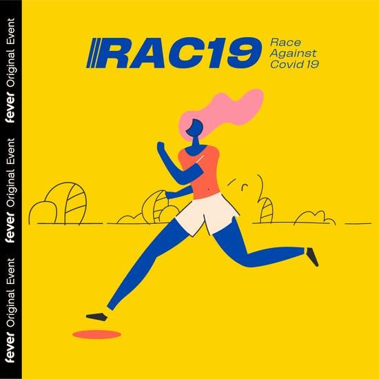 rac19
